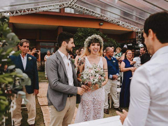 O casamento de Juan e Paula em Caraguatatuba, São Paulo 32