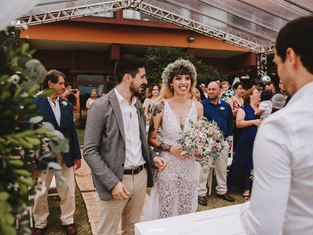 O casamento de Juan e Paula em Caraguatatuba, São Paulo 33