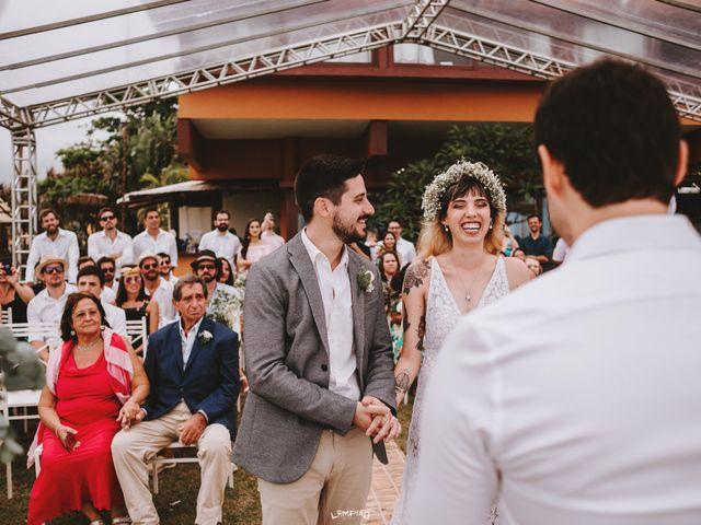 O casamento de Juan e Paula em Caraguatatuba, São Paulo 36