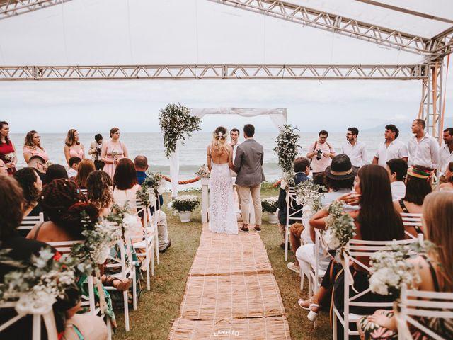 O casamento de Juan e Paula em Caraguatatuba, São Paulo 37