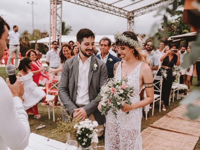 O casamento de Juan e Paula em Caraguatatuba, São Paulo 39