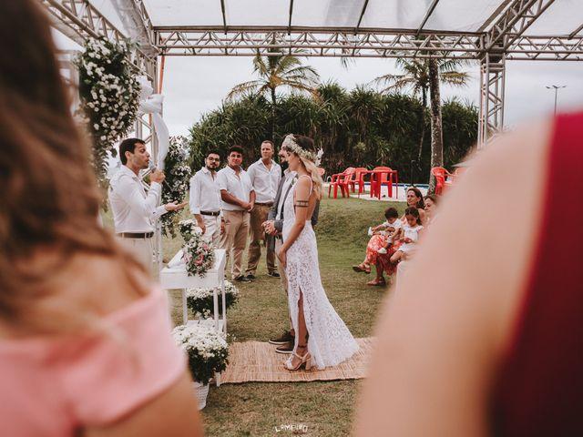 O casamento de Juan e Paula em Caraguatatuba, São Paulo 40