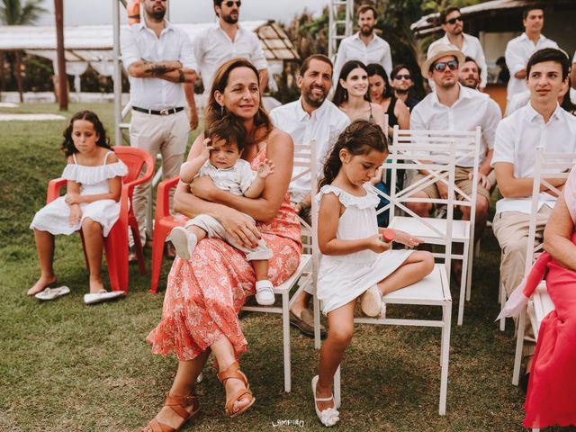 O casamento de Juan e Paula em Caraguatatuba, São Paulo 44