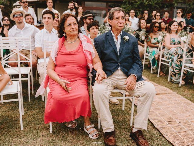 O casamento de Juan e Paula em Caraguatatuba, São Paulo 45