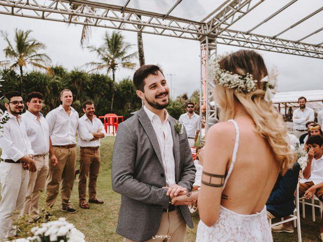 O casamento de Juan e Paula em Caraguatatuba, São Paulo 48