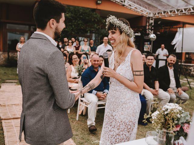 O casamento de Juan e Paula em Caraguatatuba, São Paulo 50