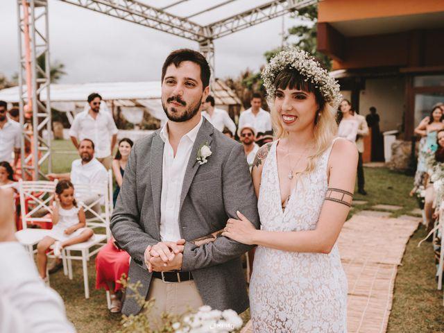 O casamento de Juan e Paula em Caraguatatuba, São Paulo 52