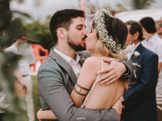 O casamento de Juan e Paula em Caraguatatuba, São Paulo 54