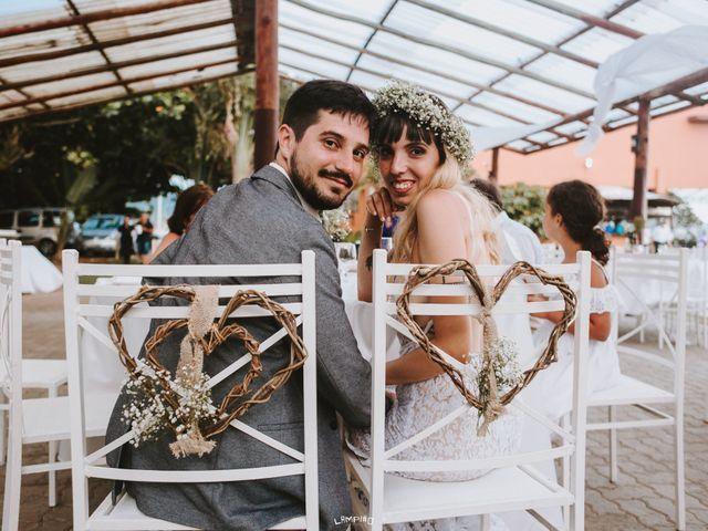 O casamento de Juan e Paula em Caraguatatuba, São Paulo 58