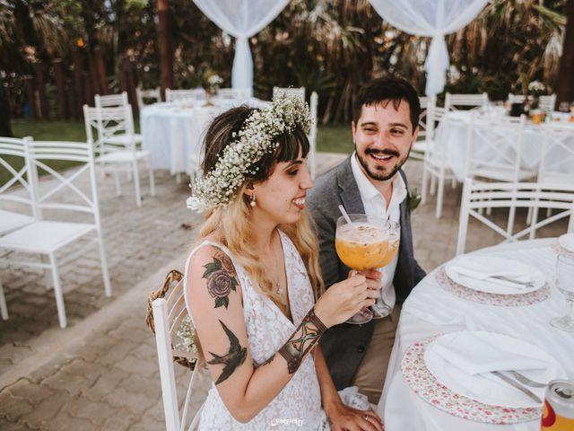 O casamento de Juan e Paula em Caraguatatuba, São Paulo 59