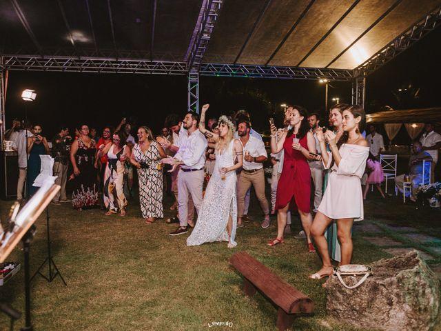 O casamento de Juan e Paula em Caraguatatuba, São Paulo 69