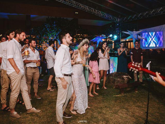 O casamento de Juan e Paula em Caraguatatuba, São Paulo 70