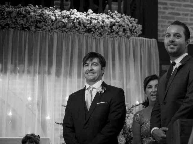 O casamento de Mateus e Gabriela em Belo Horizonte, Minas Gerais 8