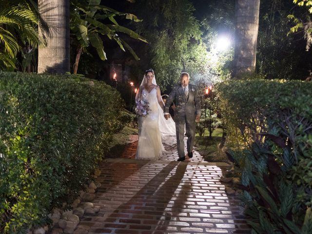 O casamento de Mateus e Gabriela em Belo Horizonte, Minas Gerais 9