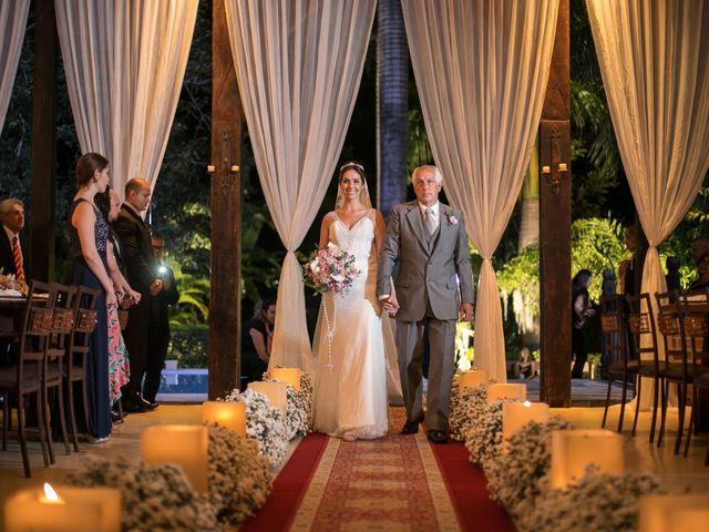 O casamento de Mateus e Gabriela em Belo Horizonte, Minas Gerais 10