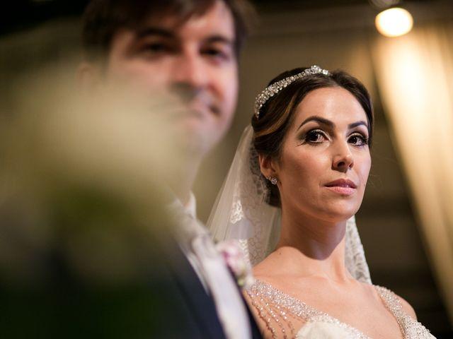 O casamento de Mateus e Gabriela em Belo Horizonte, Minas Gerais 11