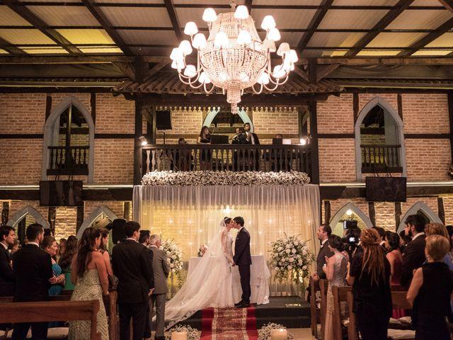 O casamento de Mateus e Gabriela em Belo Horizonte, Minas Gerais 12