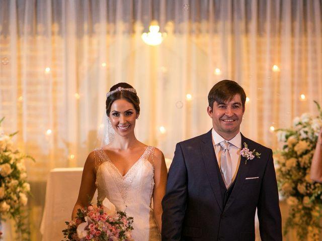 O casamento de Mateus e Gabriela em Belo Horizonte, Minas Gerais 15
