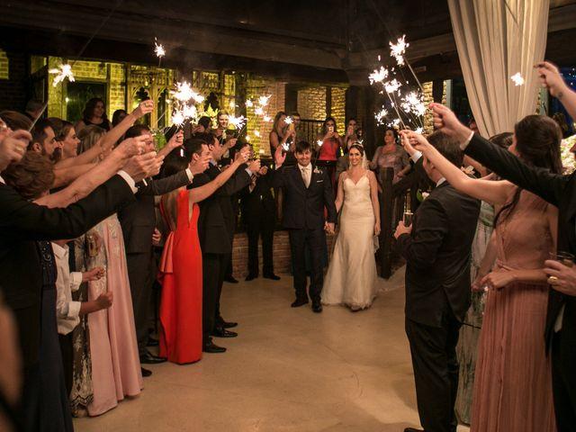 O casamento de Mateus e Gabriela em Belo Horizonte, Minas Gerais 2