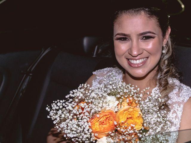 O casamento de Felipe e Bruna em Guarulhos, São Paulo 11
