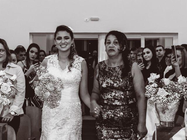 O casamento de Felipe e Bruna em Guarulhos, São Paulo 15