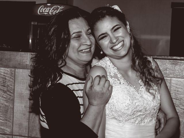O casamento de Felipe e Bruna em Guarulhos, São Paulo 22