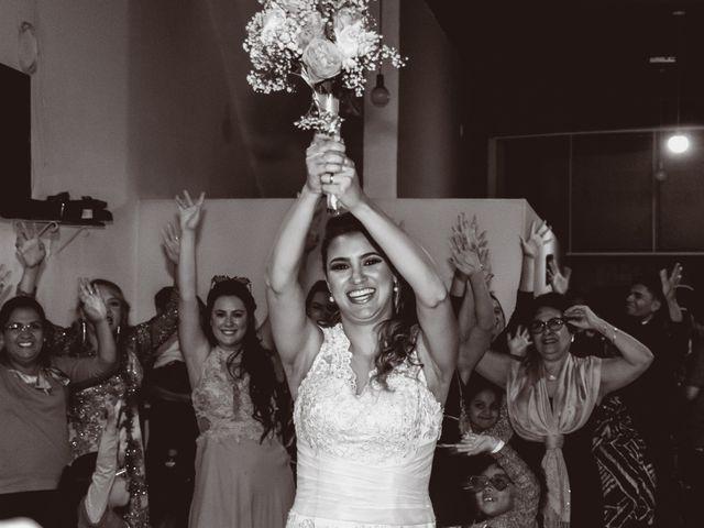O casamento de Felipe e Bruna em Guarulhos, São Paulo 30