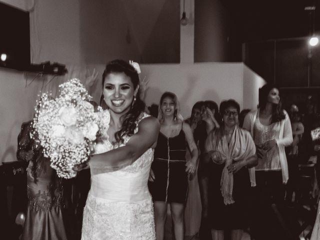 O casamento de Felipe e Bruna em Guarulhos, São Paulo 31