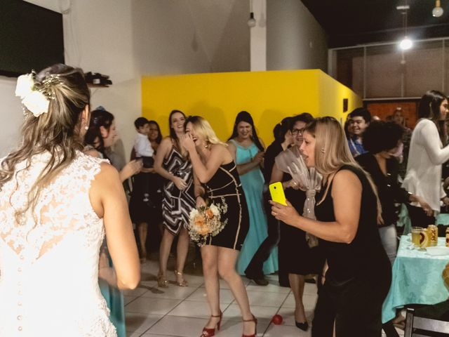 O casamento de Felipe e Bruna em Guarulhos, São Paulo 33