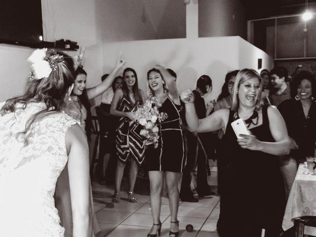 O casamento de Felipe e Bruna em Guarulhos, São Paulo 34