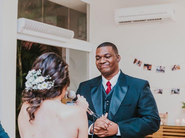 O casamento de Marcos e Sabrina em Rio de Janeiro, Rio de Janeiro 100