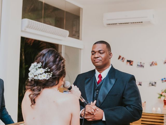 O casamento de Marcos e Sabrina em Rio de Janeiro, Rio de Janeiro 101