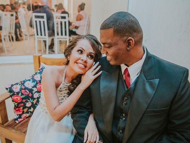O casamento de Marcos e Sabrina em Rio de Janeiro, Rio de Janeiro 109