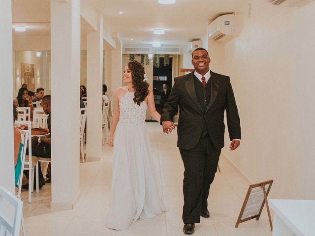 O casamento de Marcos e Sabrina em Rio de Janeiro, Rio de Janeiro 110