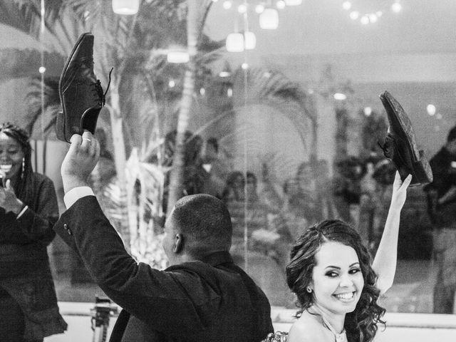 O casamento de Marcos e Sabrina em Rio de Janeiro, Rio de Janeiro 111