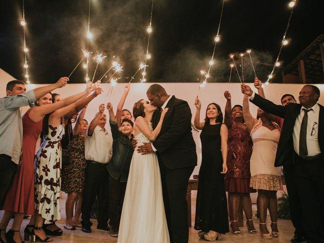 O casamento de Marcos e Sabrina em Rio de Janeiro, Rio de Janeiro 115