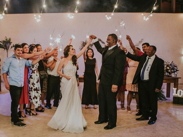 O casamento de Marcos e Sabrina em Rio de Janeiro, Rio de Janeiro 116