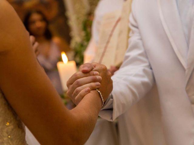 O casamento de Guilherme e Amanda em São Paulo, São Paulo 14