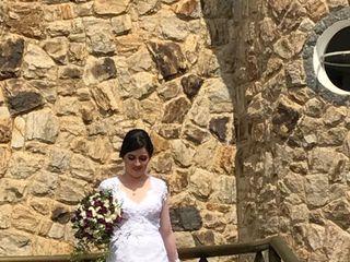 O casamento de Ana Flavia e Luiz Guilherme 3