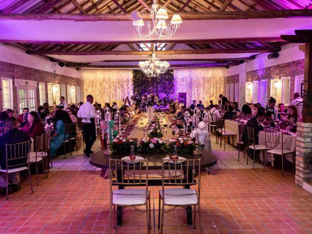 O casamento de Henrique e Raquel em Porto Alegre, Rio Grande do Sul 24