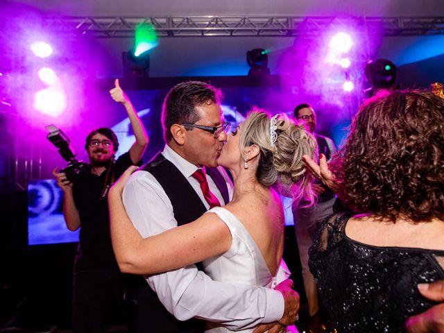 O casamento de John e Silene em Itapecerica da Serra, São Paulo 4