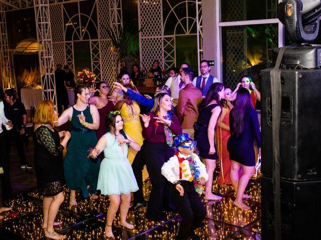 O casamento de John e Silene em Itapecerica da Serra, São Paulo 9