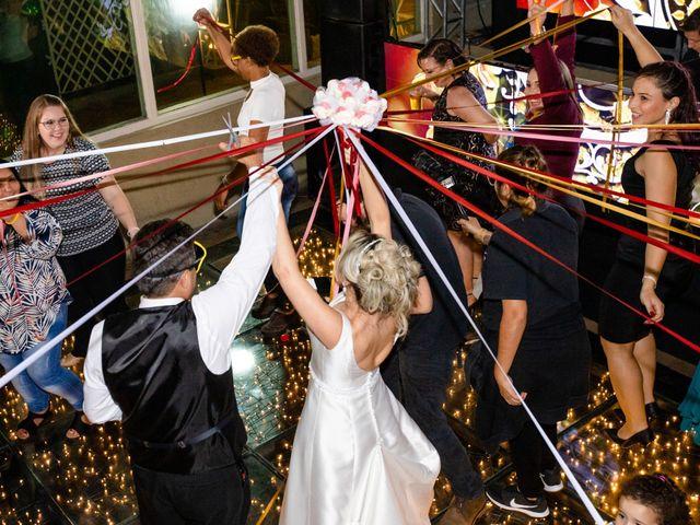 O casamento de John e Silene em Itapecerica da Serra, São Paulo 14