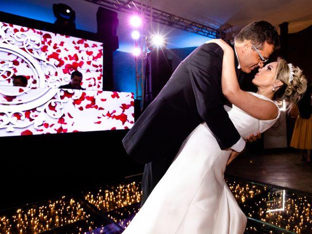 O casamento de John e Silene em Itapecerica da Serra, São Paulo 21