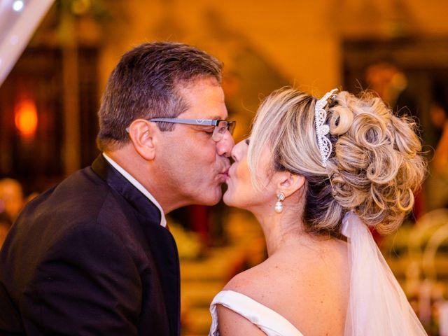 O casamento de John e Silene em Itapecerica da Serra, São Paulo 29