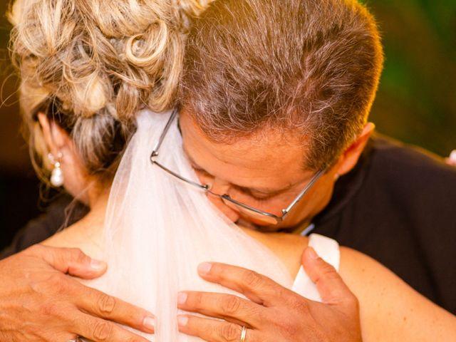 O casamento de John e Silene em Itapecerica da Serra, São Paulo 36