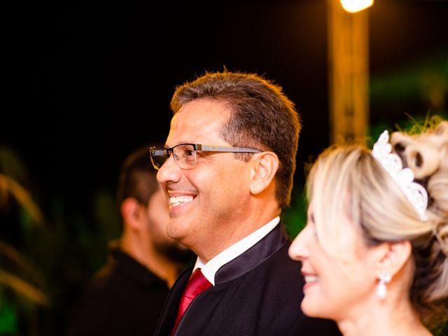 O casamento de John e Silene em Itapecerica da Serra, São Paulo 41