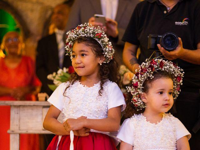 O casamento de John e Silene em Itapecerica da Serra, São Paulo 45