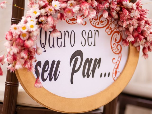 O casamento de John e Silene em Itapecerica da Serra, São Paulo 80