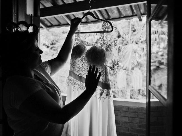 O casamento de Guilherme e Mayara em Mairiporã, São Paulo 20